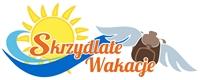 Skrzydlate Wakacje Logo